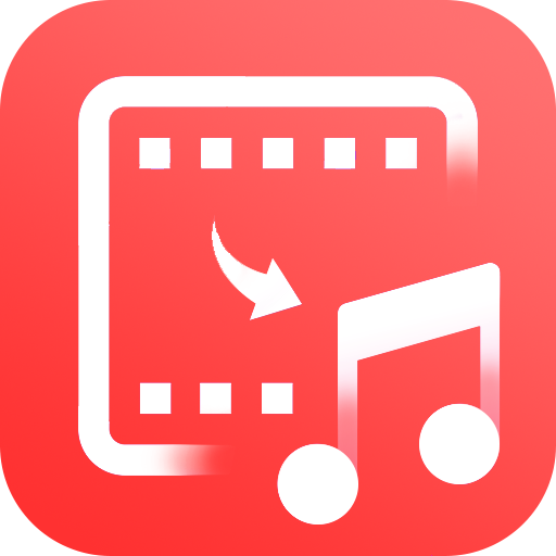 Video To Mp3 Converter - Audio Cutter and Joiner - Aplikasi di ...
