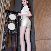 [Beautyleg]2015-07-01 No.1154 Queenie 0003.jpg