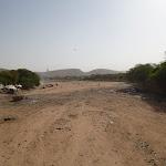 Ethiopia708.JPG