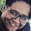 Shilp Verma's profile photo