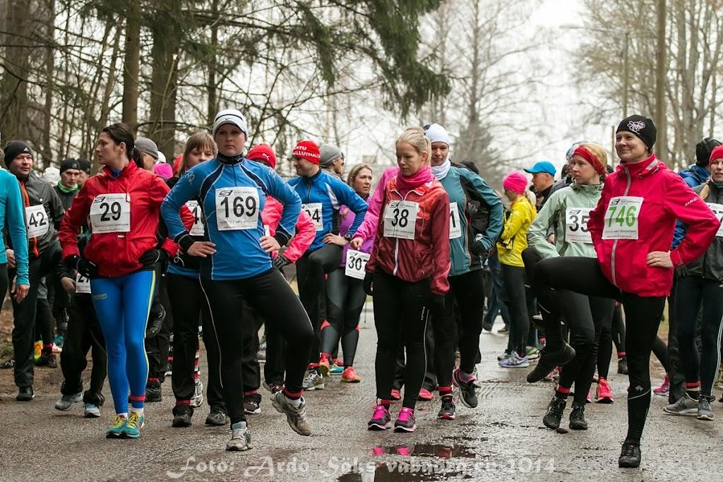 2014.04.12 Tartu Parkmetsa jooks 3 - AS20140412TPM3_189S.JPG