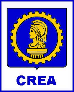 Cursos CREA