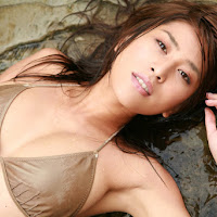 [DGC] 2007.12 - No.516 - Ayuko Iwane (岩根あゆこ) 039.jpg