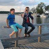 Zeeverkenners - Zomerkamp 2016 - Zeehelden - Nijkerk - IMG_0910.JPG
