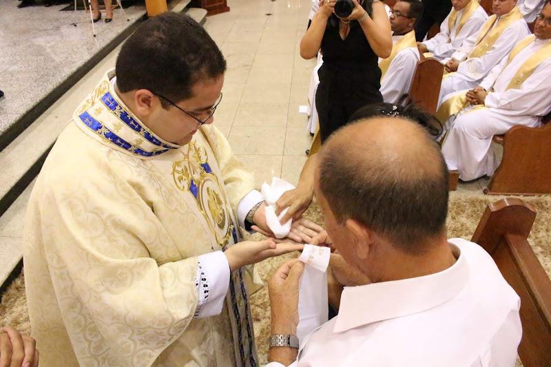 Ordenacao Pe. Joao Batista Correa (81)