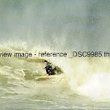 _DSC9985.thumb.jpg
