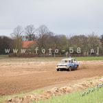 autocross-alphen-252.jpg