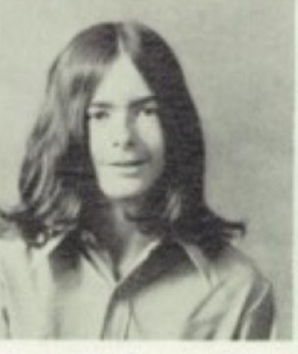 Anthony Quinn Warner Wiki, Biography, Age, Nashville TN