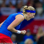 Petra Kvitova - 2015 Fed Cup Final -DSC_6484-2.jpg
