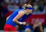 Petra Kvitova - 2015 Fed Cup Final -DSC_6484-2.jpg