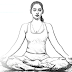 Benefits of Bhasthrika Pranayama