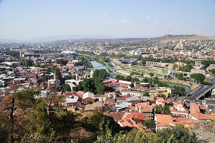 Tbilisi14.jpg