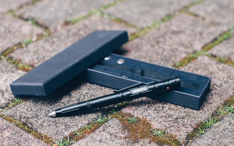 Tacticalpencil IMG 0604