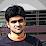 Shuddhashil Ray's profile photo