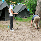 2014 kamp (1) - IMG_2040.JPG