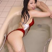 [DGC] 2008.06 - No.596 - Akari Saito (齋藤朱莉) 037.jpg