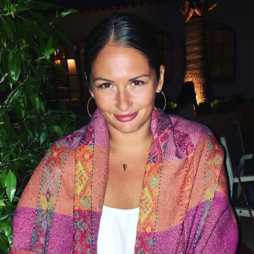 Renee Brodeur Photo 9