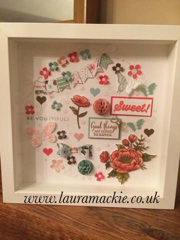 Stampin 39 Up With Laura Mackie Independent Demonstrator Stampin 39 Sanctuary All Day Class 23rd