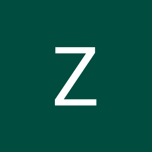 ZaZ LEE