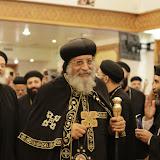 H.H Pope Tawadros II Visit (2nd Album) - _09A9046.JPG