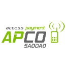 Apco Saddad file APK Free for PC, smart TV Download