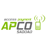 Apco Saddad Apk Download Free for PC, smart TV