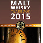 """Malt Whisky Yearbook 2015"", MagDig Media, Shropshire 2014.jpg"
