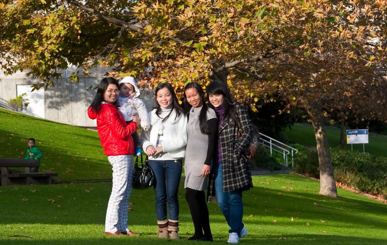 2010 06 13 Flinders University - IMG_1289.jpg