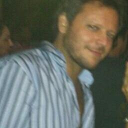 Fernando Quiroz