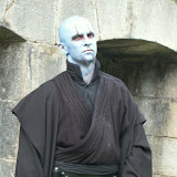 2006-Octobre-GN Star Wars Exodus Opus n°1 - PICT0002.jpg