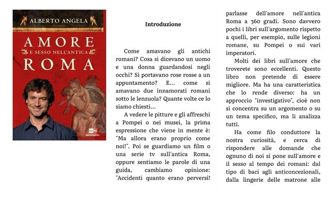 lettura-ebook-mobile