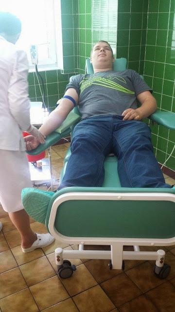 Honorowi dawcy krwi - 2014-09-29%2B10.19.54.jpg