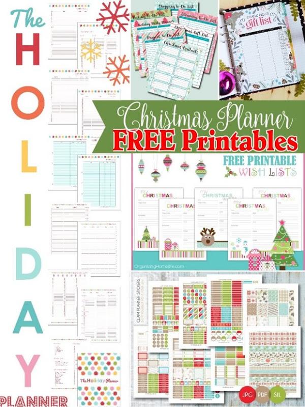 Christmas-Planner-Free-Printables-768x1024