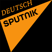 Sputnik Deutsch APK