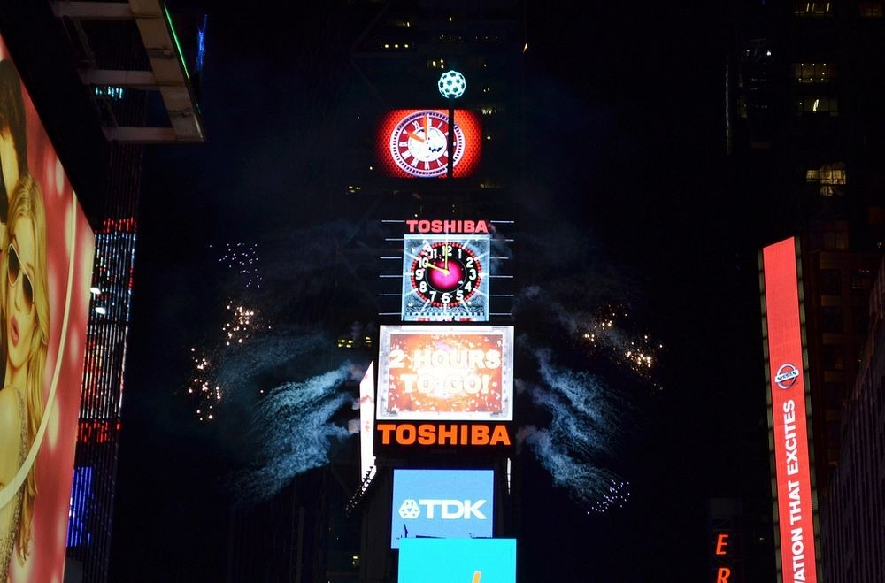 times-square-time-ball-3