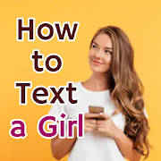 How to Text with a Girl