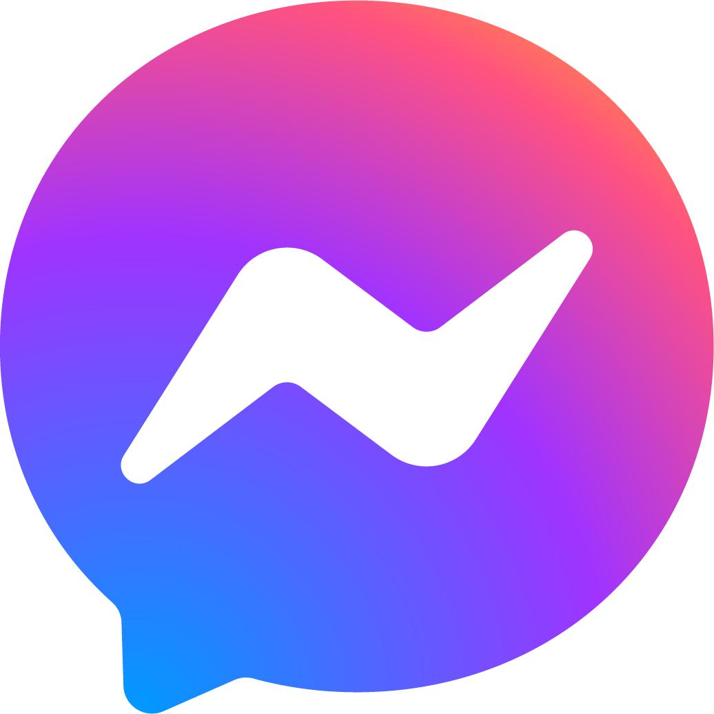 download facebook messenger logo svg eps png psd ai vector color free new 2020 #logo #messenger #svg #eps #facebook #psd #vector #vectors #art #free
