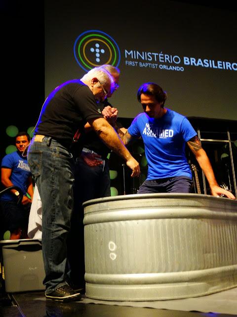 Culto e Batismos 2014-09-28 - DSC06468.JPG