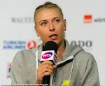 Maria Sharapova - Porsche Tennis Grand Prix -DSC_3506.jpg