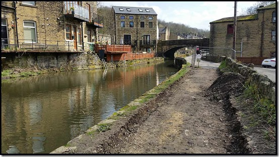 1405newtowpath