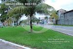 Bairro Magalhães Bastos Rio de Janeiro Fotos Antes das Obras da Transolimpica Fotos Rogério Silva 00039.jpg