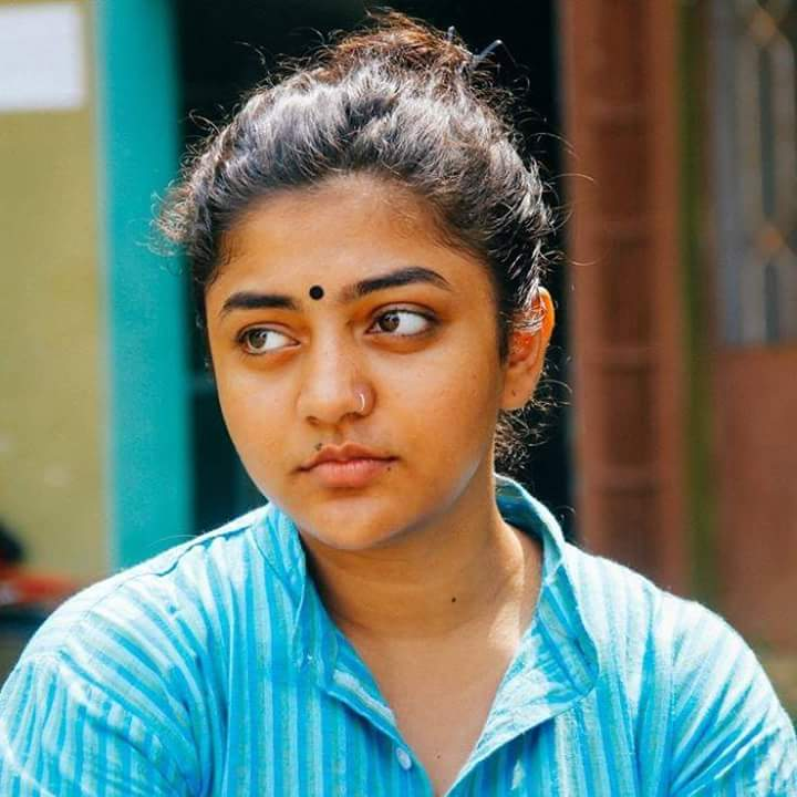 Kerala sexy