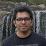 Jogesh P's profile photo
