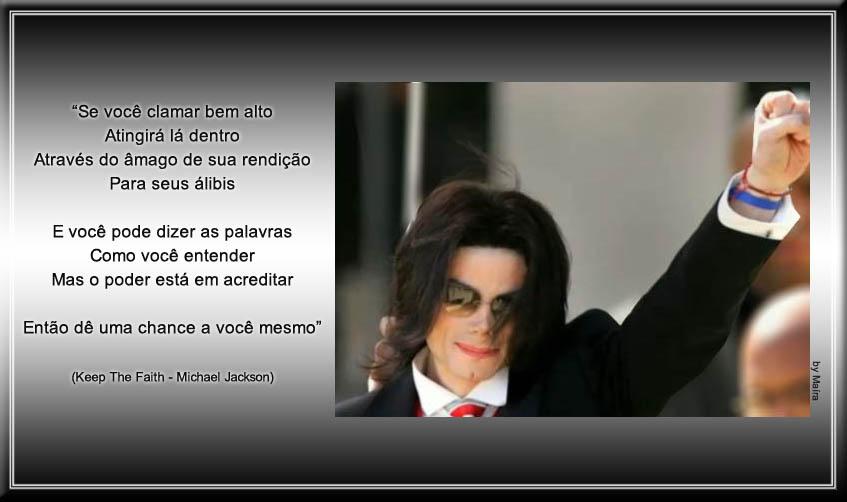 Cartõezinhos Michael :) - Página 13 453