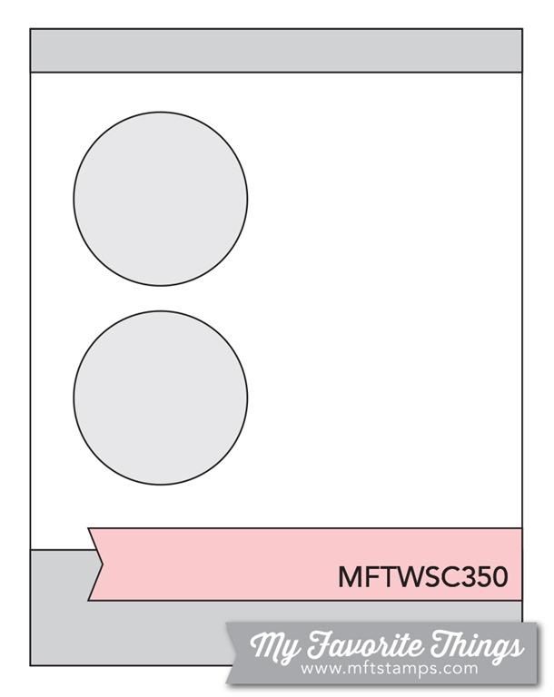 [MFT_WSC_350%5B3%5D]