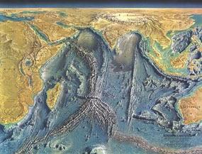 indian+ocean+floor.bmp