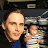 Brendon Somppi avatar image