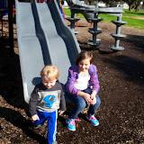 Sunset Park - 116_7139.JPG