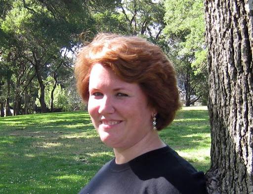 Tracy Mellor Photo 12