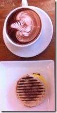 Breakfast at Dolce Vita 2